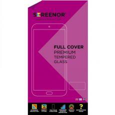 Screenor new lasikalvo Samsung Galaxy A02s