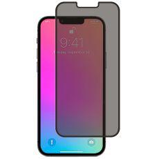 Screenor Privacy -panssarilasi iPhone 13/13 Pro