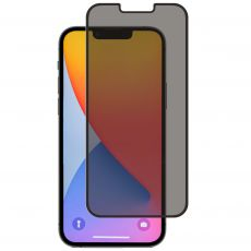 Screenor Privacy -panssarilasi iPhone 13 Mini
