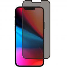 Screenor Privacy -panssarilasi iPhone 13 Pro Max