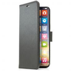 Screenor suojalaukku iPhone 12/12 Pro