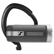 EPOS | Sennheiser ADAPT Presence Grey Business headset