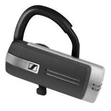 EPOS | Sennheiser ADAPT Presence Grey UC headset