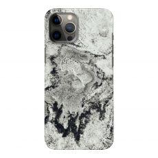 Suojakuori omalla kuvalla iPhone 12 Pro Max