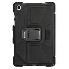 """Targus antimikrobinen Pro-Tek Galaxy Tab A7 10.4"""""""