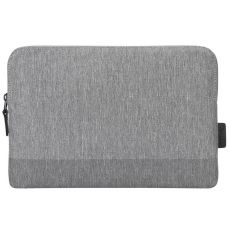 Targus CityLite Sleeve MacBook Pro 13""