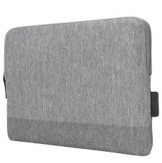 Targus CityLite Sleeve MacBook Pro 15""