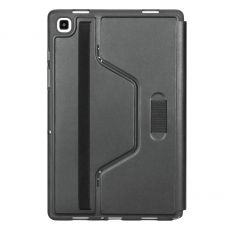 "Targus Click-In EcoSmart suojalaukku Galaxy Tab A7 10.4"""