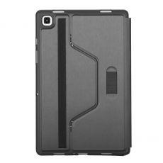 "Targus Click-In suojalaukku Galaxy Tab A7 10.4"""