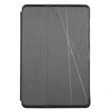 Targus Click-In suojalaukku Galaxy Tab S7