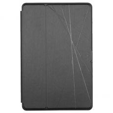 Targus Click-In suojalaukku Galaxy Tab S7+