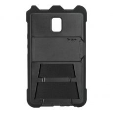 Targus Field-Ready suojakuori Galaxy Tab Active 3