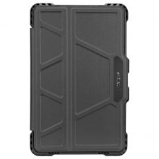 Targus Pro-Tek Galaxy Tab A 10.5 black