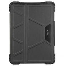 Targus Pro-Tek iPad Air 4 2020/iPad Pro 11 18/20