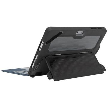 Targus Protect Case Microsoft Surface Go