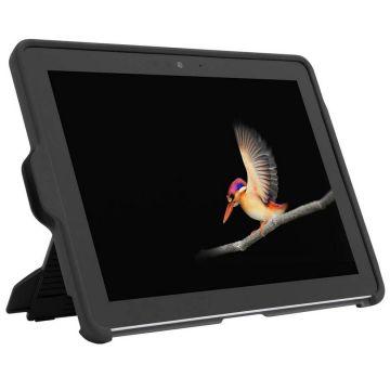 Targus Protect Case Microsoft Surface Go