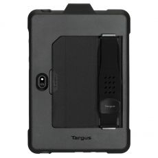 Targus Field-Ready suojakuori Galaxy Tab Active Pro