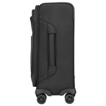 Targus Corporate Traveller Roller 15.6""