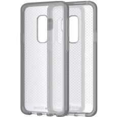 Tech21 Evo Check Samsung Galaxy S9+ Mid/Grey
