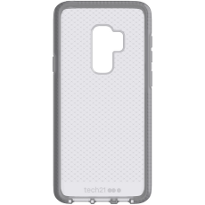 Tech21 Evo Check Samsung Galaxy S9+ Mid/Grey