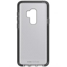 Tech21 Evo Check Samsung Galaxy S9+ Smokey/Black