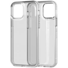 Tech21 Evo Clear iPhone 12/12 Pro