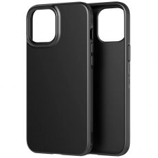 Tech21 Evo Slim iPhone 12/12 Pro black
