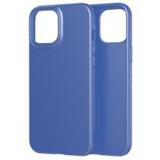 Tech21 Evo Slim iPhone 12/12 Pro blue