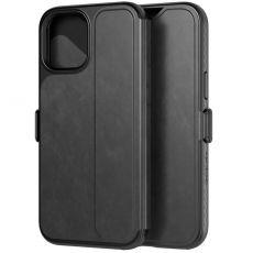 Tech21 Evo Wallet iPhone 12 Pro Max