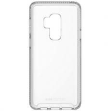 Tech21 Pure Clear Samsung Galaxy S9+