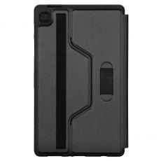 Targus Click-In suojalaukku Galaxy Tab A7 Lite
