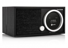 Tivoli Audio Model One Digital black
