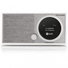 Tivoli Audio Model One Digital Plus