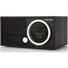Tivoli Audio Model One Digital (Generation 2) black