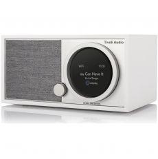 Tivoli Audio Model One Digital (Generation 2) white