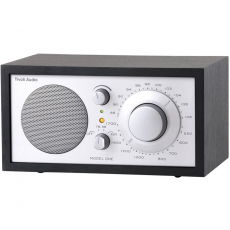 Tivoli Audio Model One Radio black