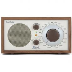 Tivoli Audio Model One BT-Radio walnut