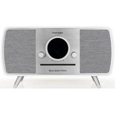 Tivoli Audio Music System Home (Generation 2) white