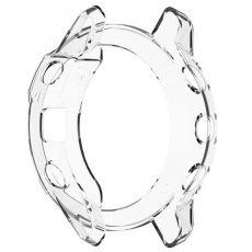 LN TPU-suoja Garmin Fenix 6/6 Pro clear