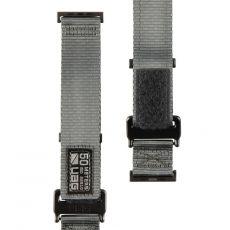 UAG Apple Watch 42/44 mm Active LE dark grey