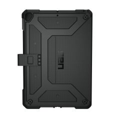 UAG Metropolis Apple iPad 10.2 black