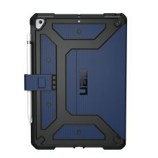 UAG Metropolis Apple iPad 10.2 blue