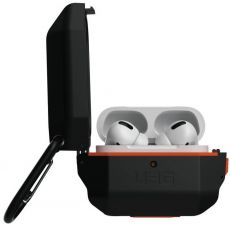 UAG Hard Case Apple AirPods Pro