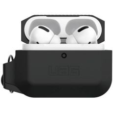 UAG Silicone Case Apple AirPods Pro black/black