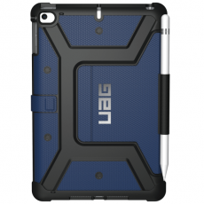 UAG Metropolis Apple iPad mini 2019 blue