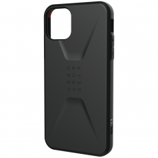 UAG Civilian iPhone 11 Pro black