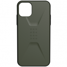 UAG Civilian iPhone 11 Pro olive