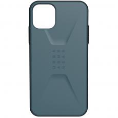 UAG Civilian iPhone 11 Pro Max slate