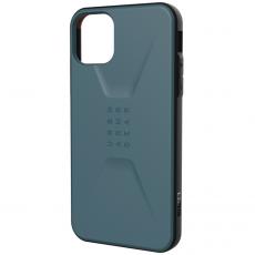 UAG Civilian iPhone 11 Pro slate