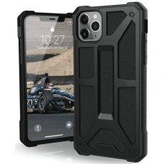 UAG Monarch iPhone 11 Pro black